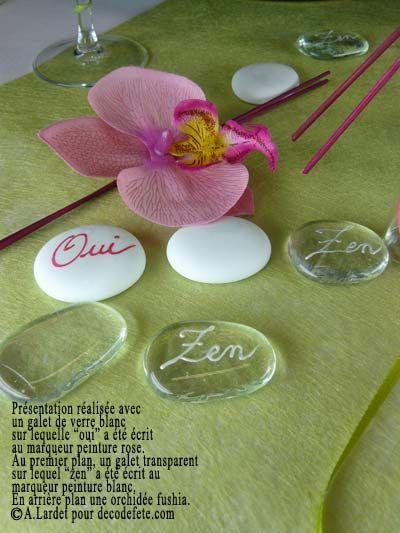 1000 images about jolis th mes orchid es on pinterest. Black Bedroom Furniture Sets. Home Design Ideas