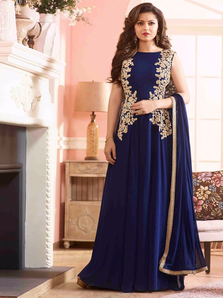Designer Blue Georgette Salwar Suit. View more collection at www.g3fashion.com For price or detail do whatsApp +91-9913433322 #stylefile#Repost#Beauty#fashion#makeup#hairdo#hairstyles#bollywood#bollywoodactress#bollywoodfashion#bollywoodstyle#fashionindia#indianfashion#fashionista#stylefile#style#bollywoodstyle#Pinkvilla#celebstyle#poojahegde #Priyankachopra