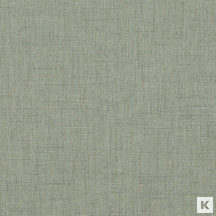Hardy Fabrics (H&S) - Shanghai