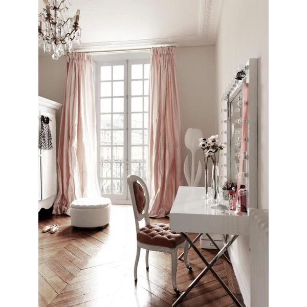 Flamingo Themed Bedroom Images On