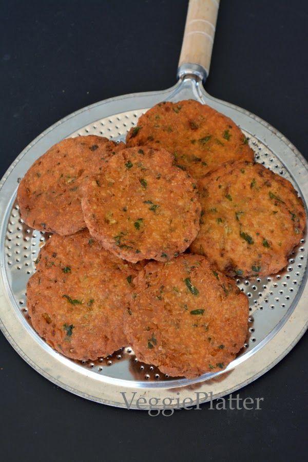293 best marathi recipes images on pinterest indian recipes veggie platter malvani kakdi vade vegan foodsvegan vegetarianvegetarian recipesmaharashtrian recipesveggie plattersveg recipesindian forumfinder Image collections