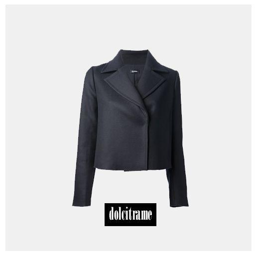 #jilsandernavy #jacket #newin #newarrivals #instore #aw13 #fw13 #fashioncollection #wishlist #womenswear #womenstyle #ootd #shop #shopping #dolcitrame