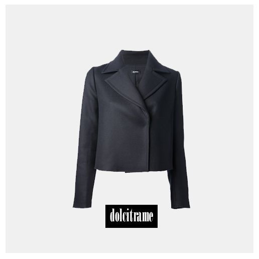 #jilsandernavy #jacket #newin #newarrivals #instore #aw13 #fw13 #fashioncollection #wishlist #womenswear #womenstyle #ootd #shop #shopping #dolcitrame