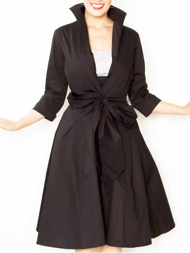 52 Best I Would Wear It Now Timeless Classic Images On Pinterest Swing Coats Timeless