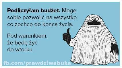 Memy by Buka