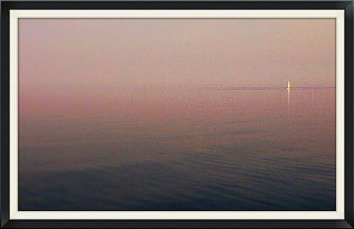 Mare Adriatico  -  Istria  - 2013