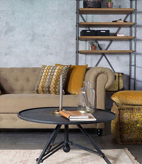Für Liebhaber Schnörkelloser Designs Ist Der Sessel  Great Ideas