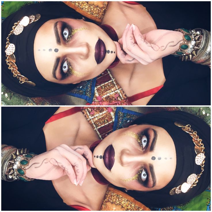 Best 10+ Witch makeup ideas on Pinterest | Raven costume, Pretty ...