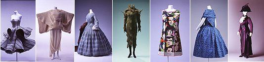 Ofrece una relectura de la moda después de la del siglo XX desde el punto de vista del cuerpo y examina el estado general de la relación entre la moda y el cuerpo.