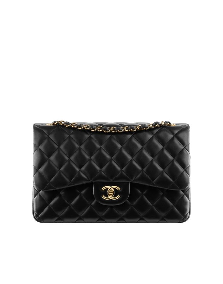 25 Best Chanel 2 55 Ideas On Pinterest Chanel Sac