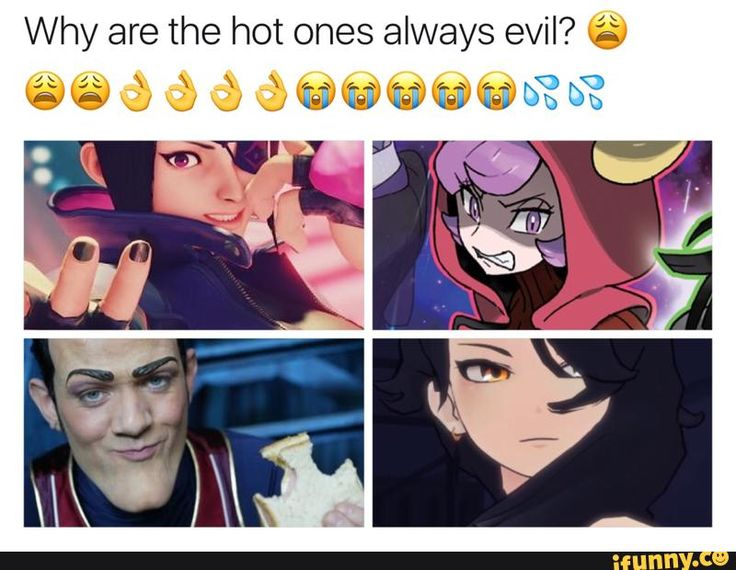 Funny Lazy Town Meme : Best lazytown images lazy town fandom and