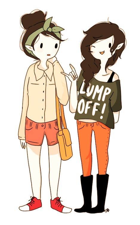 adorable, adventure time, amazing, anime, love her t-shirt.