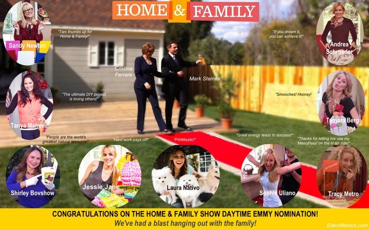 40 Best Home Family Tv Images On Pinterest Family Tv