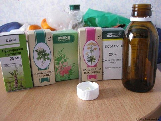 Народная Аптека Для Похудения. Эффективные аптечные средства для похудения: виды препаратов