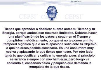 CEPSI Centro Psicologico Integral - Google+