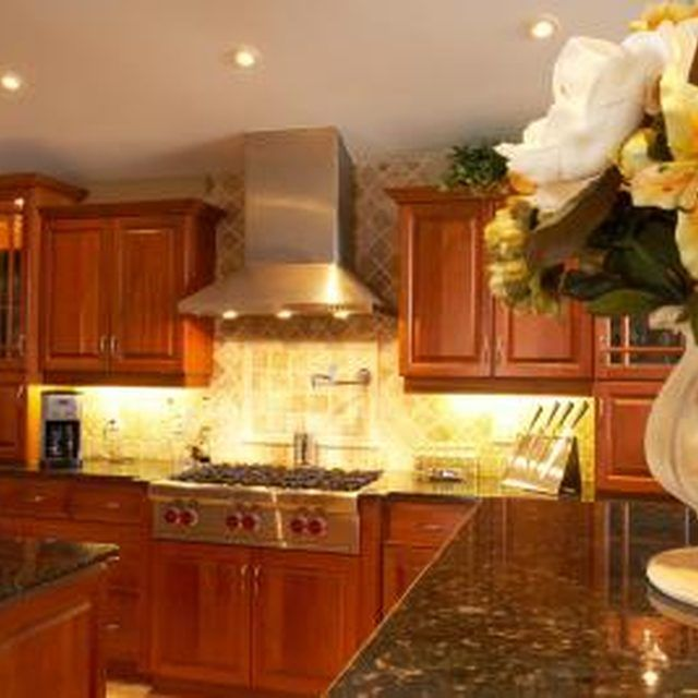 Cleaning Kitchen Cabinets Wood: Best 25+ Wood Cabinet Cleaner Ideas On Pinterest