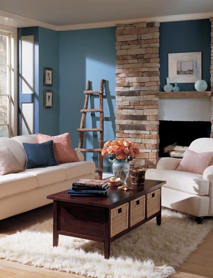 Living Room Paint Ideas Benjamin Moore 15 best paint ideas images on pinterest | paint ideas, benjamin