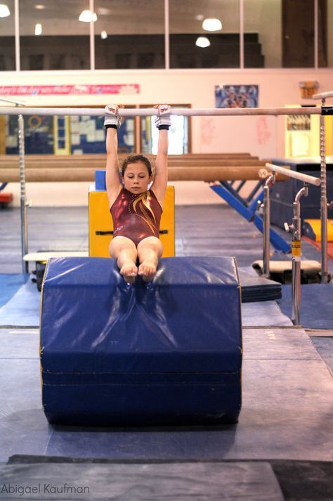 Want to improve your gymnasts kips? Here are a bunch of drills that will help