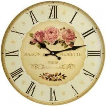 Link zu vielen Uhren