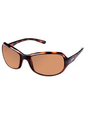 Online Stylish Ray-Ban and Fastrack  is the global leader in premium eyewear market and by far the best-selling eyewear brand in the world. Buy Online Ray-Ban and Fastrack Sunglasses at best price www.skbmart.com