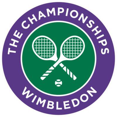 ATP - Wimbledon 2015