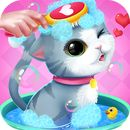 Download My Little Cat - Virtual Pet V1.6.3036:   Worst stupid game in the universe. I absolutely fricken HATED ITTTTTT      Here we provide My Little Cat – Virtual Pet V 1.6.3036 for Android 2.3.4++ Get immersed in Virtual Cat Care world! A wonderful game for kids to play with a pet cat. Adopt your own cat and provide your cat a warm...  #Apps #androidgame #KiwiGo  #Tools http://apkbot.com/apps/my-little-cat-virtual-pet-v1-6-3036.html
