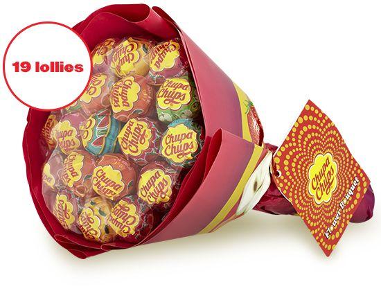 lollipop-flower-bouquet