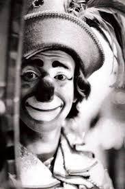 Steve Smith, TJ Tatters http://famousclowns.org/famous-clowns/steve-smith-aka-tj-tatters/