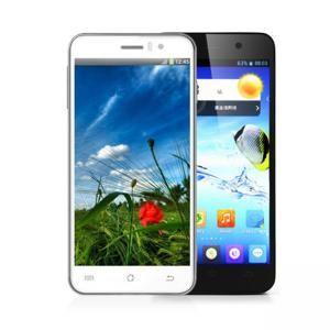 JIAYU G4 MTK6589 1.2GHz Quad Core 4.7 Polegadas HD IPS Dual SIM e Câmara 13MP UMTS/3G €248.99