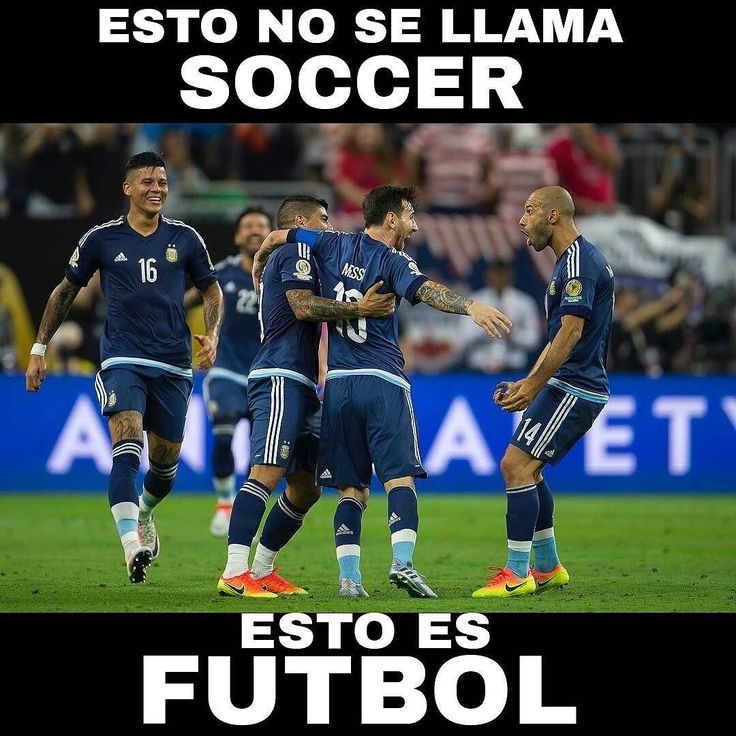 #Argentina #copaamerica #Arg #messi #Final #Ca2016 #futbol  #Afa #somosargentina #Centenario #leomessi #gol #golazo #copa #Soccer ?