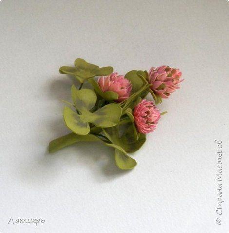 Я к вам снова со своими миниатюрностями.  фото 2