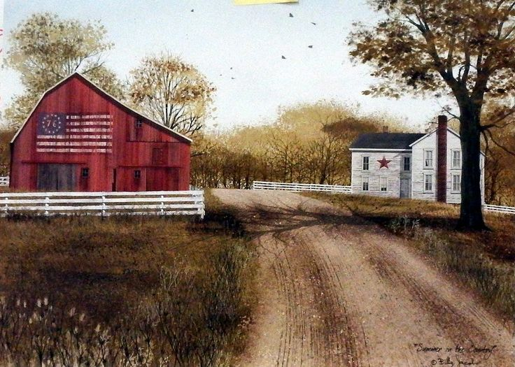25 best ideas about barn plans on pinterest horse barns for Country barn plans