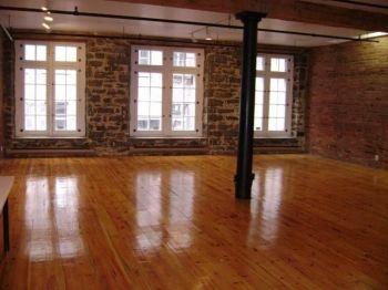 Studio Apartment Montreal 516 best studio images on pinterest | dance studio, dance class