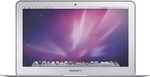 Apple MacBook Air 11.6 Laptop C2D 1.4GHz 2GB 64GB WiFi $649.99 at CowBoom.com. CowBoom is a Best Buy company offering closeout prices on brand-name new, pre-owned and refurbished electronics. Free Shipping & 30-Day money–back guarantee.