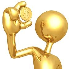 Use Gold To Invest In Business