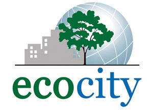 Ecocity, για την αναβάθμιση του αστικού περιβάλλοντος