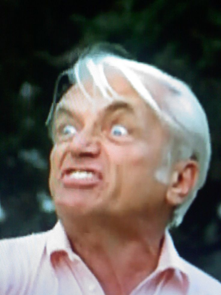 ted knight sitcomted knight dc, ted knight youtube, ted knight military service, ted knight, ted knight sitcom, ted knight jr, ted knight show, ted knight caddyshack, ted knight death, ted knight imdb, ted knight caddyshack quotes, ted knight net worth, ted knight laugh, ted knight psycho, ted knight superfriends, ted knight well we're waiting, ted knight twilight zone, ted knight jr photos, ted knight monroe, ted knight lambeth