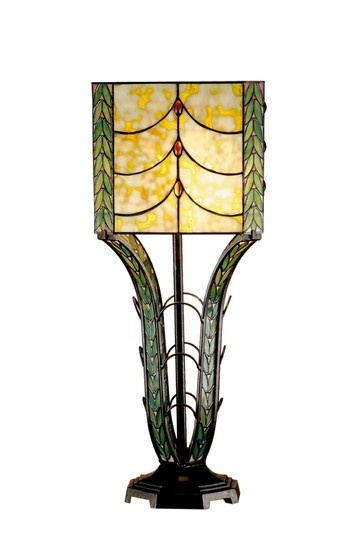 244 Best Tiffany Art Glass Images On Pinterest Tiffany