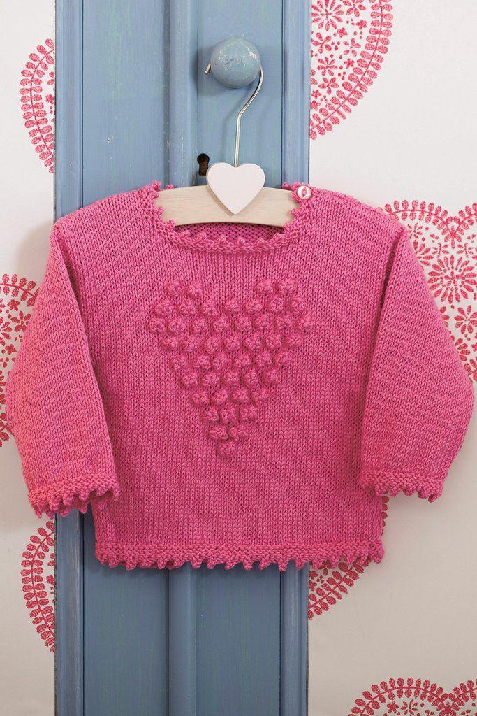 140 Best Knitting Patterns Images On Pinterest Knit Patterns