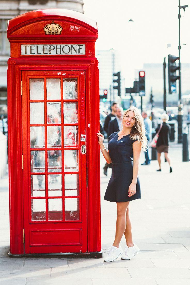 Прогулочная фотосессия в Лондоне для Елены из Москвы. Фотосессия в Лондоне. Биг Бен. Фотограф в Лондоне. Лондон. Photo shoot in London