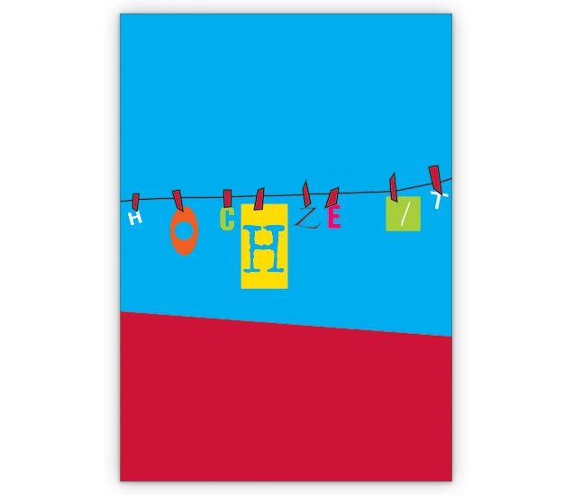 Buchstaben Hochzeitsanzeigen, Einladungs Karte - http://www.1agrusskarten.de/shop/buchstaben-hochzeitsanzeigen-einladungs-karte/    00012_0_528, Anzeige, Braut, Bräutigam, Brautpaar, Grußkarte, heiraten, Helga Bühler, Hochzeit, Illustration, Klappkarte, Liebe, Romantik, Standesamt, Trauung00012_0_528, Anzeige, Braut, Bräutigam, Brautpaar, Grußkarte, heiraten, Helga Bühler, Hochzeit, Illustration, Klappkarte, Liebe, Romantik, Standesamt, Trauung