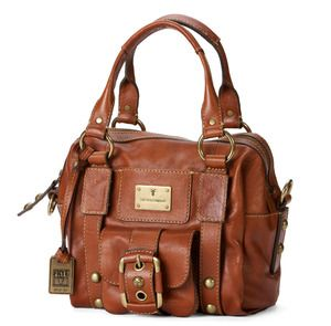 frye bag @Amber S omg. i LOOOVE this bag! I also love their boots!
