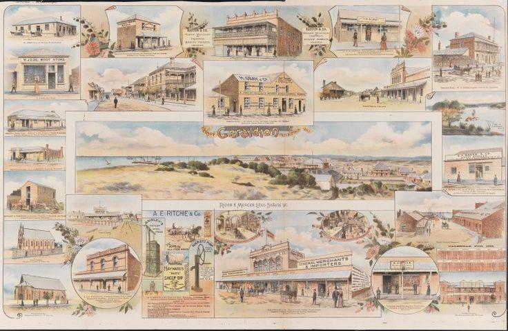 2949B/2: Views of Geraldton, West Australia, 1893.  http://encore.slwa.wa.gov.au/iii/encore/record/C__Rb2046380__S2949b__P0%2C1__Orightresult__U__X3?lang=eng&suite=def