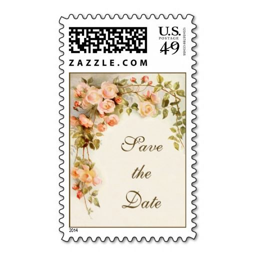 0.35 Cent Postcard Stamps
