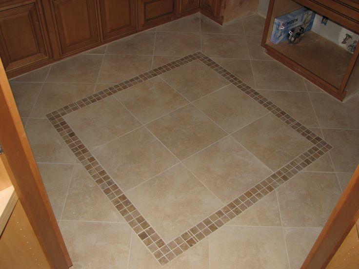 Floor Tile Pattern Ideas   Google Search