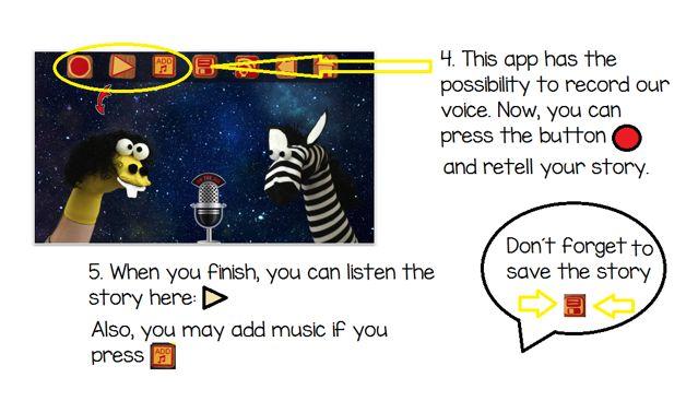 prezi instructions for students