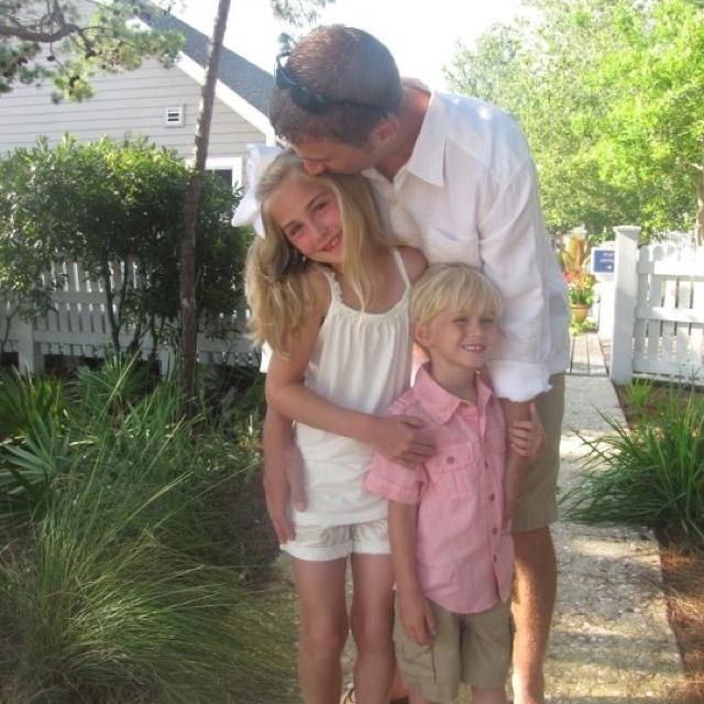 Love my family!: Families, Love My Family
