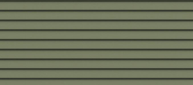27 Best Restoration Classic Vinyl Siding System Images On