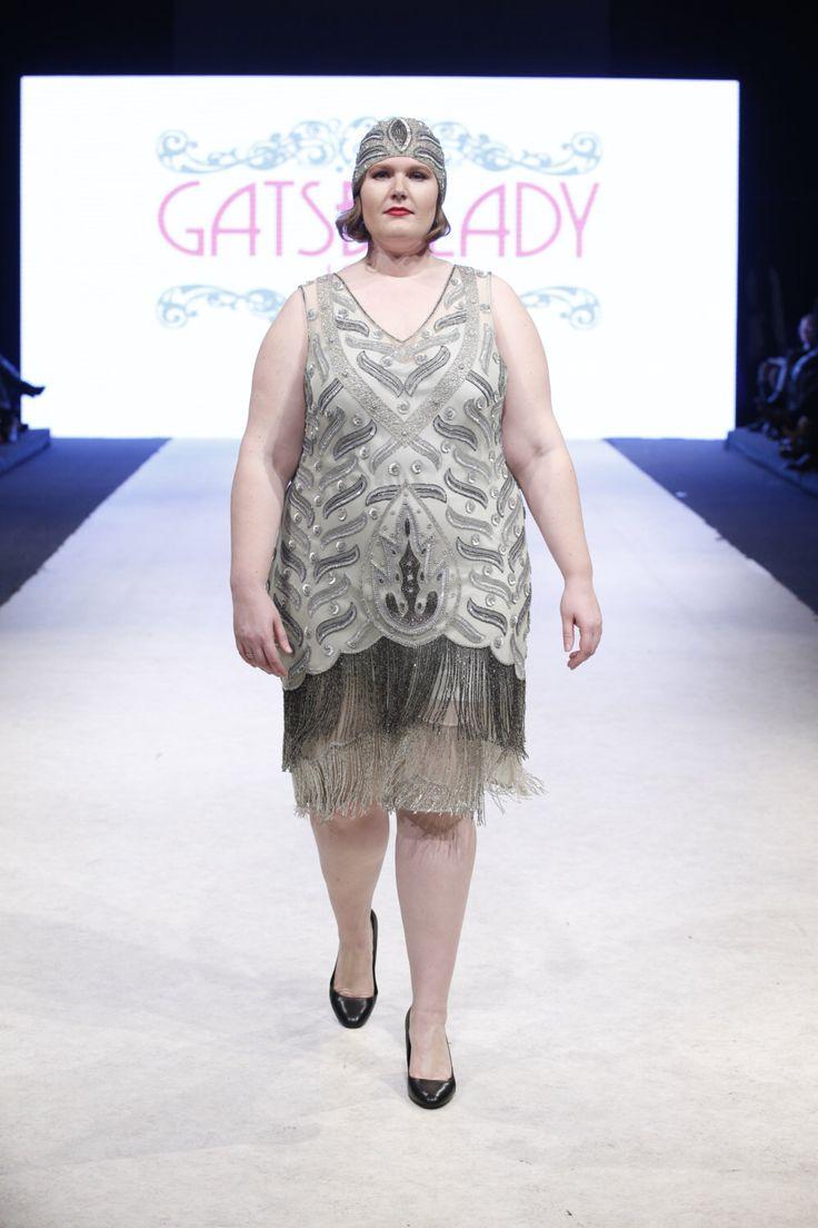 US16 UK20 AUS20 EU48 Hollywood grau silber Flapper Kleid Slip inklusive der 1920er Jahre Vintage inspirierte Great Gatsby Art Deco Charleston Downton Abbey von Gatsbylady auf Etsy https://www.etsy.com/de/listing/289940965/us16-uk20-aus20-eu48-hollywood-grau