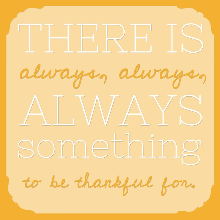 Quotes Thankful: 25+ Best Being Thankful Quotes On Pinterest